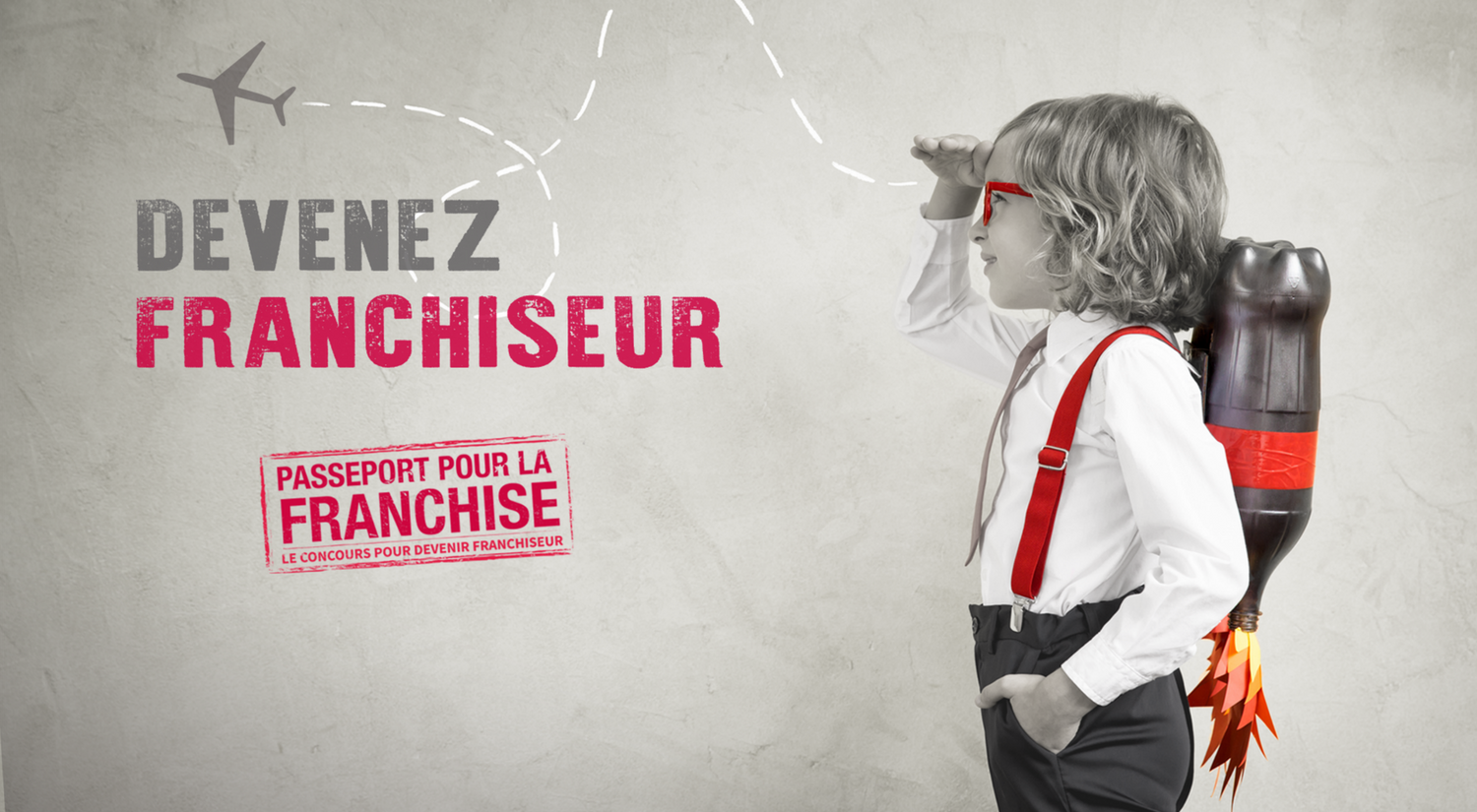 Devenir-franchiseur-passeport-franchise-2018
